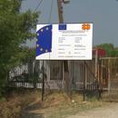 Владата ја стопира изградбата на Прифатниот центар за странци во Бардовци