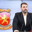 (Видео) Стоилковски: Злосторничко здружување во Битола, Охрид, Кочани – Докази за поткуп во Крива Паланка