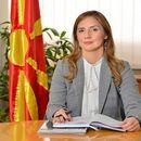 Ангеловска-Бежоска: Економските фундаменти оставаат простор за водење олабавена монетарна политика