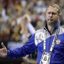 Кокшаров повеќе не е селектор на Русија