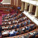 Албанската опозиција порача дека нема соработка со Владата и оти изборите се единствениот лек