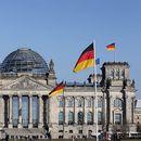 Бундестагот го одби предлогот сите граѓани да бидат потенцијални донори