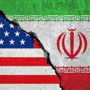 Хук: Заканите на Иран само уште повеќе ќе ја изолираат земјата