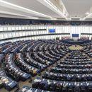 """Групата """"Да ја обновиме Европа"""" бара специјален пратеник на ЕУ за Западен Балкан"""