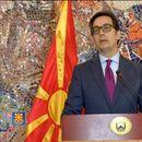 Претседателот Пендаровски ќе учествува на Минхенската безбедносна конференција