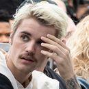 Џастин Бибер објавува нов албум, прв по пет години пауза