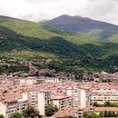 """Библиотеката """"Кочо Рацин"""" во Тетово го очекува својот дом по децении минати во чести преселби"""