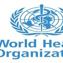 СЗО: Во Европа забавува ширењето на новиот коронавирус