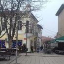 Тројца Ресенчани во одделни случаеви го прекршиле полицискиот час