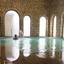 Цапа бара од Владата финансиска поддршка и за бањскиот туризам