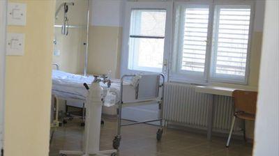 Во Словенија регистрирани 36 нови случаи на коронавирусот