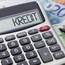 За бескаматните кредити ќе може да се аплицира електронски
