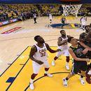 НБА и Здружението на играчи ќе го менуваат колективниот договор
