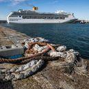 САД им нареди на ситe крузери во американски води да останат на море