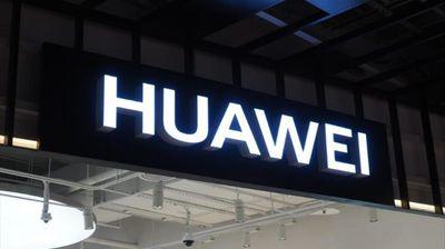 Хуавеи може да користи 5Г модеми од Самсунг