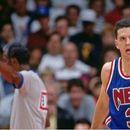 Реџи Милер ги прогласи најдобрите пет шутери во историјата на НБА, помеѓу нив е Дражен Петровиќ