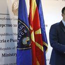 """Чулев: Ако се потврди автентичноста на """"Чаирското"""" оро, ќе бидат превземени сите мерки согласно Закон"""