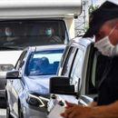 Ресенчанец преку фејсбук упатувал закани дека поставил бомби на комбиња и автобуси и дека ќе ги активира