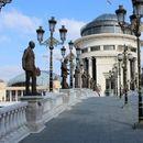 Скопјанец обвинет за тешка кражба на златен накит