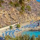 Кипар објави ажурирана листа со земји за кои е дозволено патување на островот