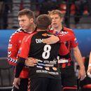 Вардар со ПСЖ, Киелце, Пик Сегед и Мешков Брест во Лигата на шампионите