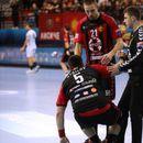 Вардар ја започнува сезоната во ЛШ со гостување во Брест, првиот домашен натпревар против Елверум