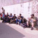 Албанија ќе отвора привремени прифатни кампови за мигранти кои ќе побараат азил