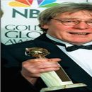Почина британскиот режисер Алан Паркер