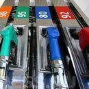 Цените на бензините, дизелот и екстралесното масло остануваат исти