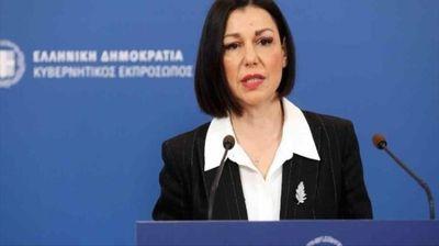 Грчката Влада воведува нови шест мерки, се откажува Меѓународниот саем во Солун