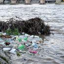 Продолжен рокот за аплицирање за избор на понудувач за изградба на постројка за третман на отпадни води во Скопје