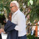 Хрватскиот претседател Милановиќ во приватна посета на Албанија, по покана на премиерот Рама