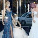 Се вратиле од Германија за да прават прослава во Македонија за време на корона кризата, МВР им поднесе кривични пријави