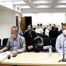 Поранешни пратеници сведочеа за настаните на 27 април