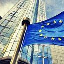 """ЕУ постигна договор за купување вакцина од """"Санофи"""" и од """"ГСК"""""""