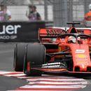 Ферари со подобрувања за Големата награда на Русија