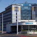 УНХЦР: Новиот камп на Лезбос мора да биде привремен