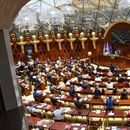 Мицевски: Брзавте за избори за два и пол месеци по изборите се уште да нема функционални институции