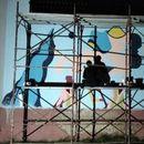 """Фестивалот на урбана култура """"Мурал"""" вечерва во Кинотеката"""