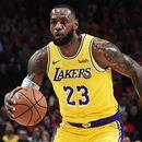 Леброн не дозволи пресврт и ги испрати Лејкерси во финалето на НБА