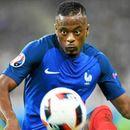 Евра проговори за расизмот кој владее во француската репрезентација