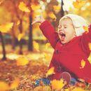 Истражуваање: Посилен иминутет имаат децата кои поминуваат повеќе време во природа
