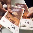 Фајнанс тинк: Четвртиот пакет не придонесе кон враќање на довербата на инвеститорите во македонската економија