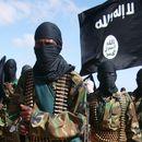 """""""Исламска држава"""" ја презеде одговорноста за ракетниот напад во Кабул"""