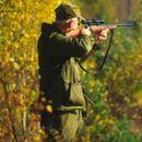 25 годишен Прилепчанец погоден со куршум од ловечка пушка додека бил на лов со пријатели