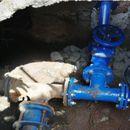 Утре прекин со водоснабдување на повеќе улици во Скопје
