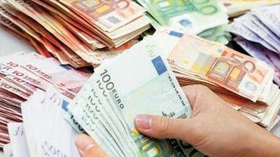 Кривична пријава за Прилепчанец, земал 3.000 од програма на АВРМ па ја ликвидирал фирмата