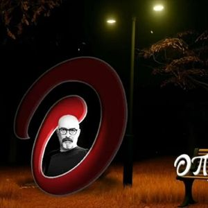 "Се сеќавате ли на легендарното видео на Тони Михајловски за Цаци Паковска: Вечерва стартува ""Опуштено"""