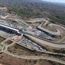 Формула 1 потврди – ГН на Португалија на 2 мај