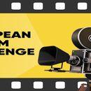 Преку Европскиот филмски предизвик со можност за учество на Кански Филмски Фестивал